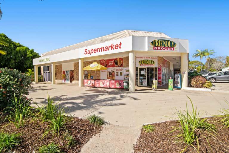 2/5-9 Lakeshore Avenue Buderim QLD 4556 - Image 1