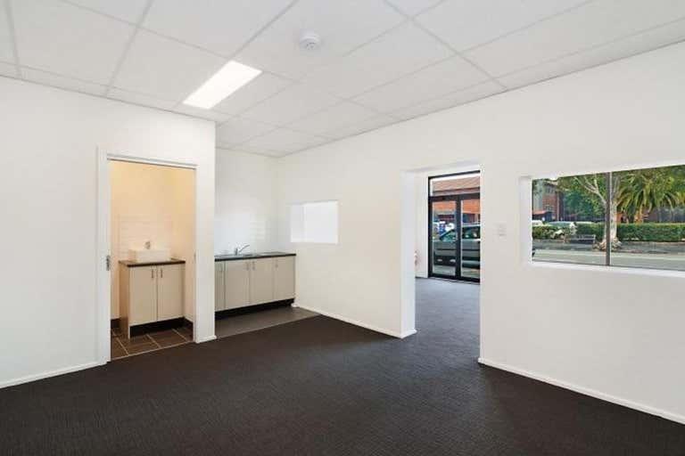984B Hunter Street Newcastle West NSW 2302 - Image 2