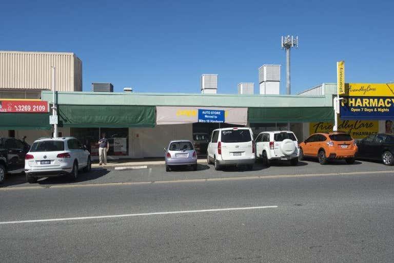 Unit 12/12 Lagoon Street Sandgate QLD 4017 - Image 3