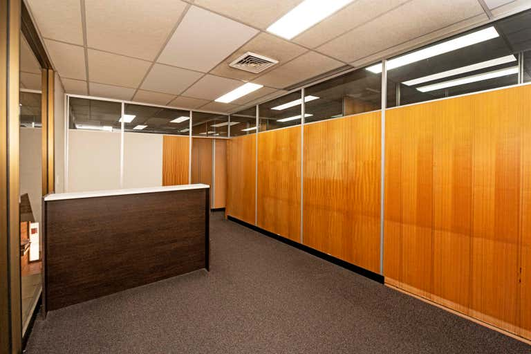 Suite 2,125 Castlereagh Street Liverpool NSW 2170 - Image 2