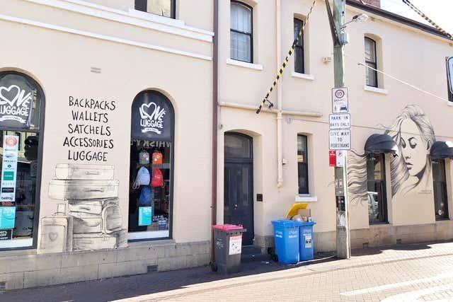 325 King Street Newtown NSW 2042 - Image 1