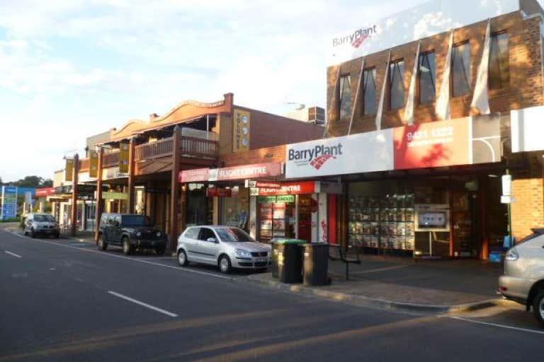 1026 Main Road Eltham VIC 3095 - Image 1