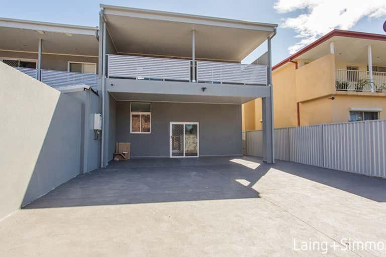 138 Moorefields Road Kingsgrove NSW 2208 - Image 4