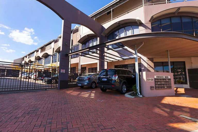 Suite 15, 628-630 Newcastle Street Leederville WA 6007 - Image 3