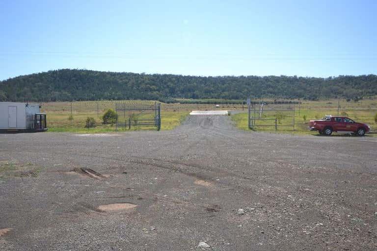 685 Haden Road Kingsthorpe QLD 4400 - Image 3