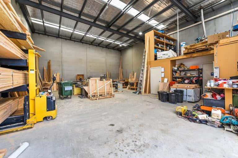 Warehouse 6, 23-25 Sharnet Circuit Pakenham VIC 3810 - Image 2