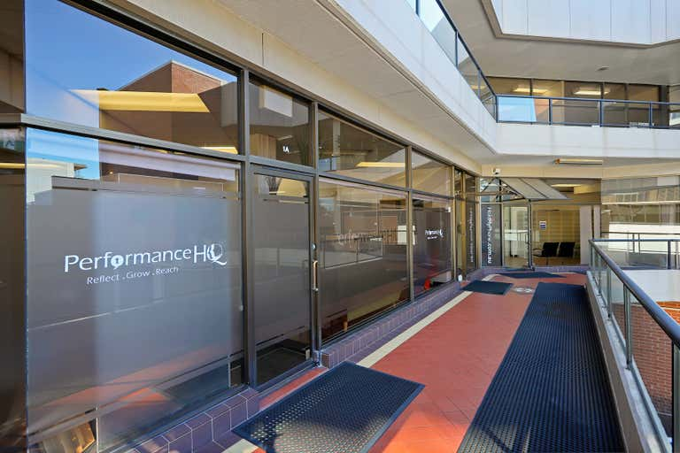 Suite 15, 185 Military Road, Neutral Bay NSW 2089 - Image 3