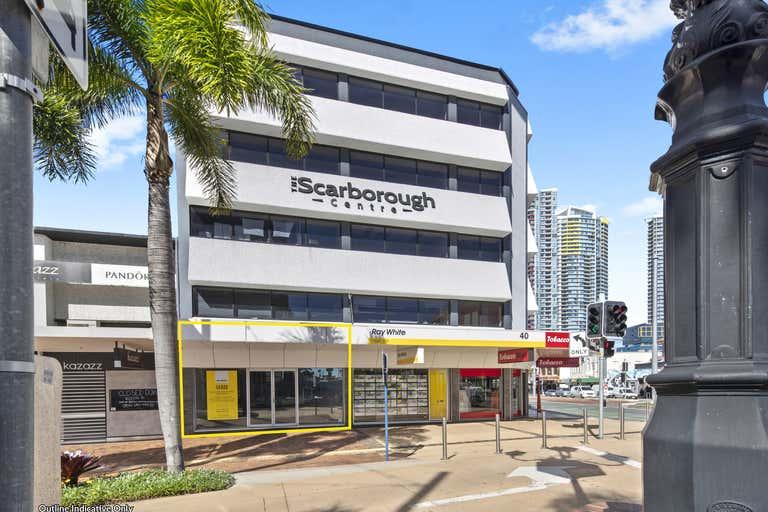 40 Nerang Street Southport QLD 4215 - Image 2