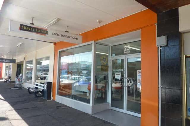 23 Manning Street Taree NSW 2430 - Image 1