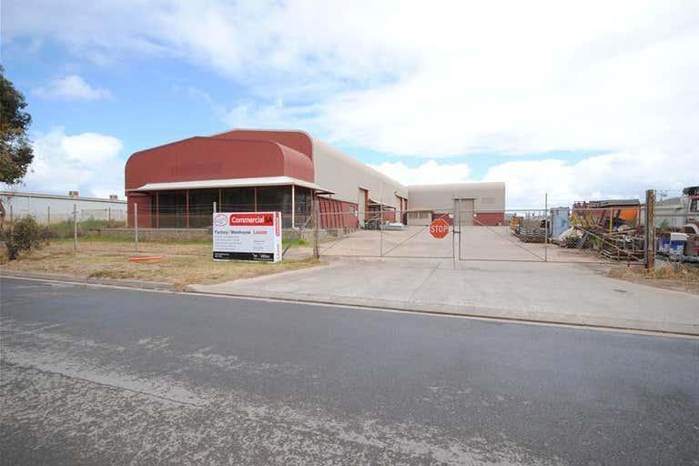 113 Wingfield Road Wingfield SA 5013 - Image 3