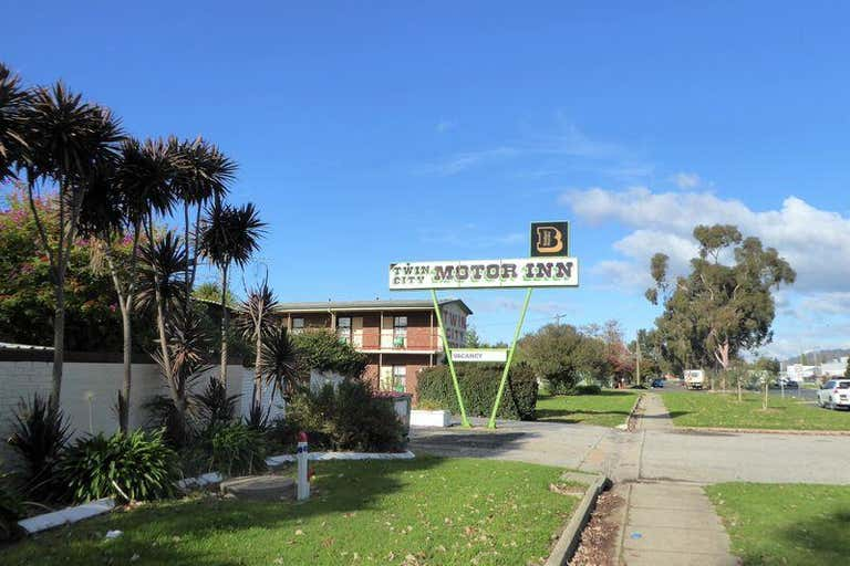 166 Melbourne Rd Wodonga VIC 3690 - Image 4