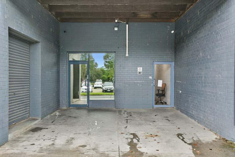 Rear 222 Main Street Mornington VIC 3931 - Image 3
