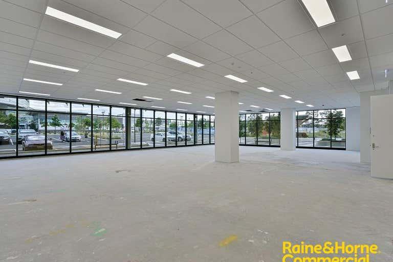 Suite G.03, 90 Podium Way Oran Park NSW 2570 - Image 4