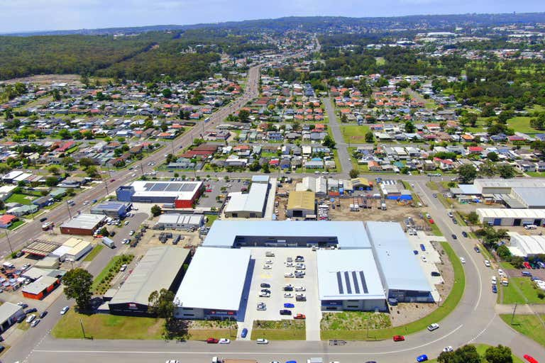 12/14 Superior Avenue Edgeworth NSW 2285 - Image 4
