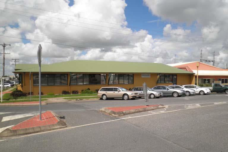 196 Alma Street Rockhampton City QLD 4700 - Image 3