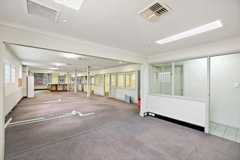 9 Perry Street Mudgee NSW 2850 - Image 4