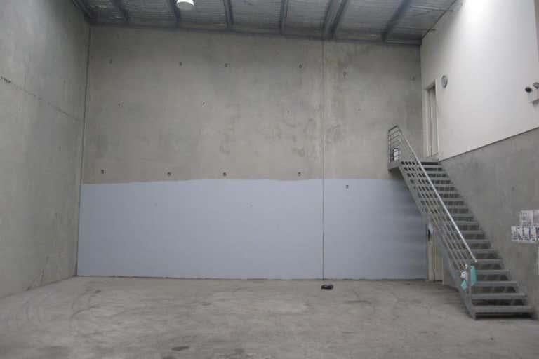 Unit 21, 22 Mavis Street Revesby NSW 2212 - Image 4