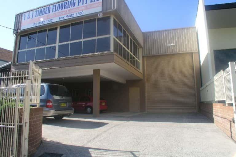 5 Cowper Street Granville NSW 2142 - Image 1