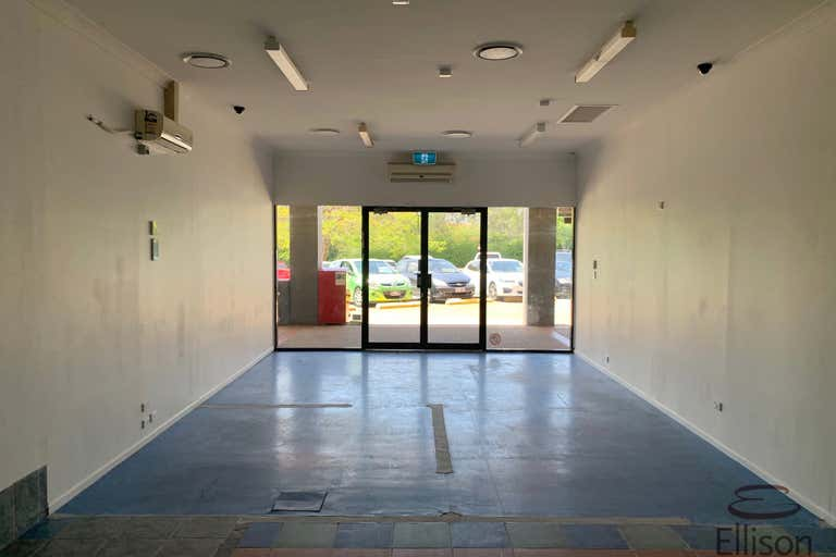 8  Cnr Reserve Road & Hargraves Road Coomera QLD 4209 - Image 2