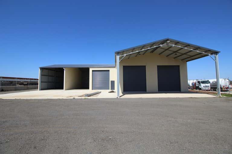 12 Hillman Street Torrington QLD 4350 - Image 1