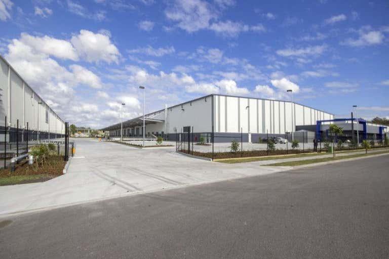 183 Viking Drive Wacol QLD 4076 - Image 1