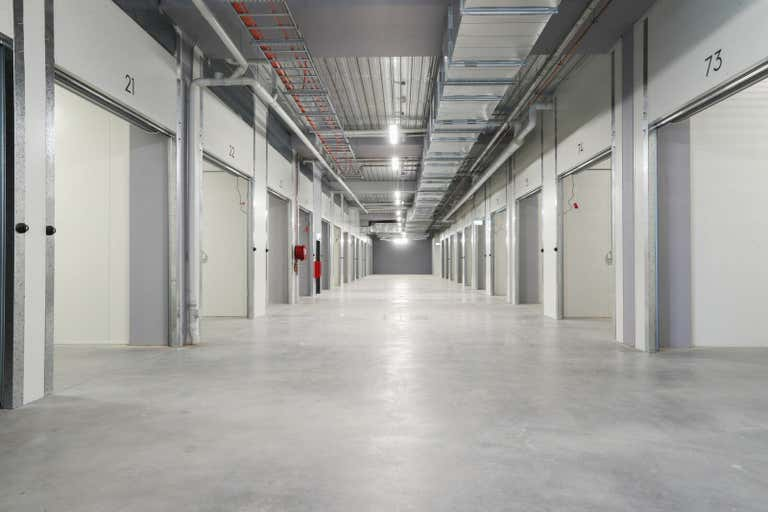 Storage Unit 34, 20-22 Yalgar Road Kirrawee NSW 2232 - Image 3