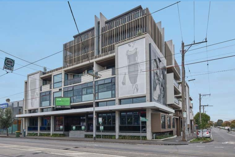 450 Smith Street Collingwood VIC 3066 - Image 4