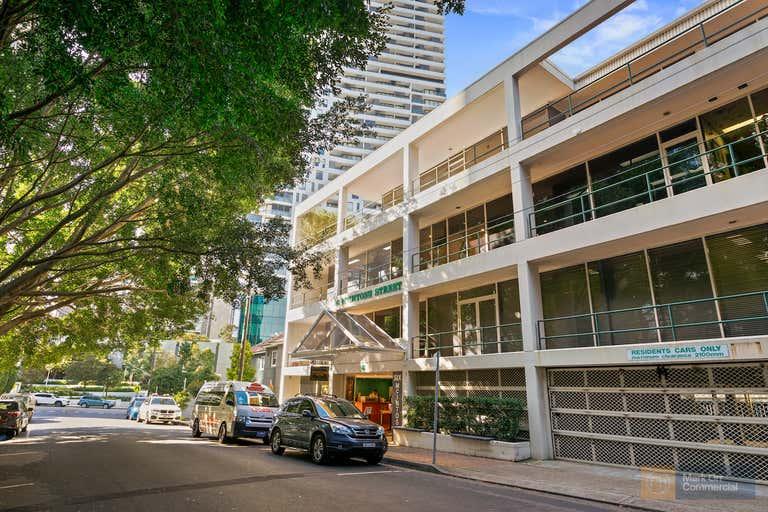 Suite 4, 6 Mcintosh Street Chatswood NSW 2067 - Image 2