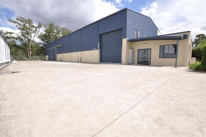91 Glenwood Drive Thornton NSW 2322 - Image 1