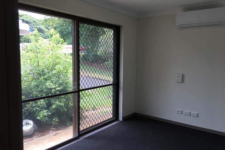 54 Lavarack Crescent Buderim QLD 4556 - Image 3