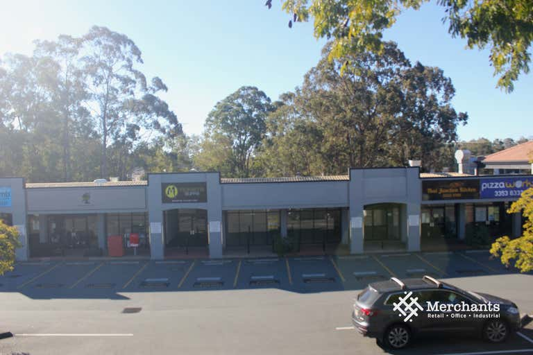 8/6 Chinook Street Everton Hills QLD 4053 - Image 2