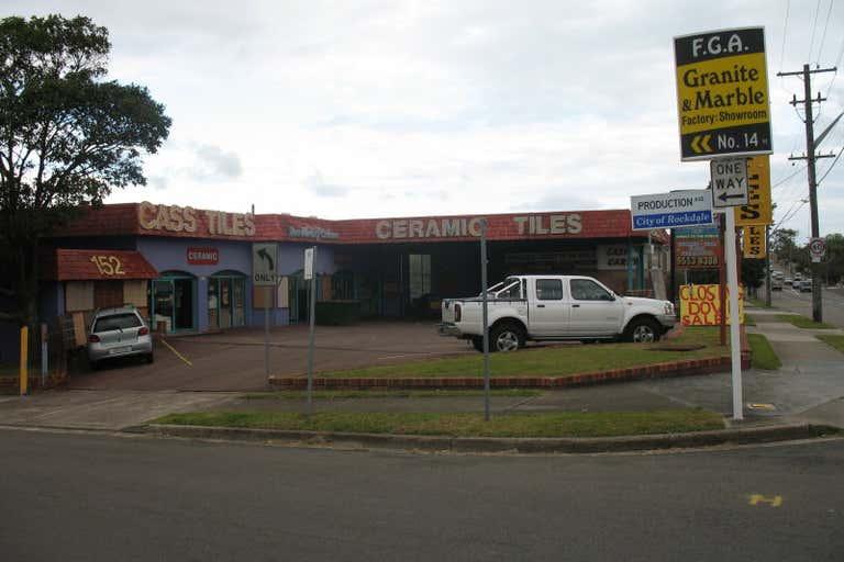 152 Rocky Point Road Kogarah NSW 2217 - Image 1