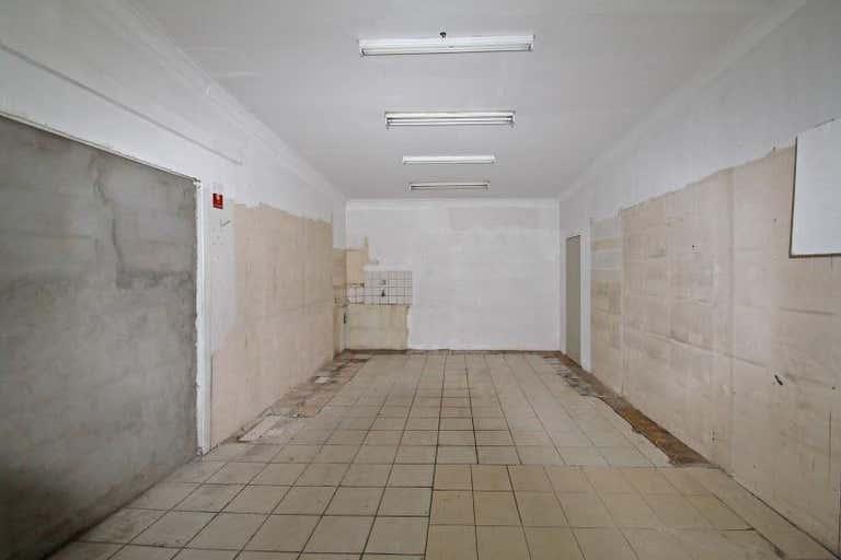 Shop 6/7-10 Joyce Street Pendle Hill NSW 2145 - Image 3