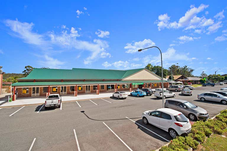 Shop 4, 243 High Street Wauchope NSW 2446 - Image 3