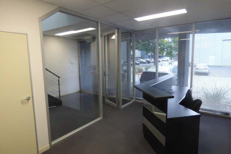 Ground Floor, 5, 31 Keysborough Close Keysborough VIC 3173 - Image 2