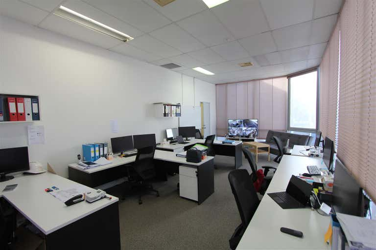 Unit 7/181-187 Taren Point Road Caringbah NSW 2229 - Image 2
