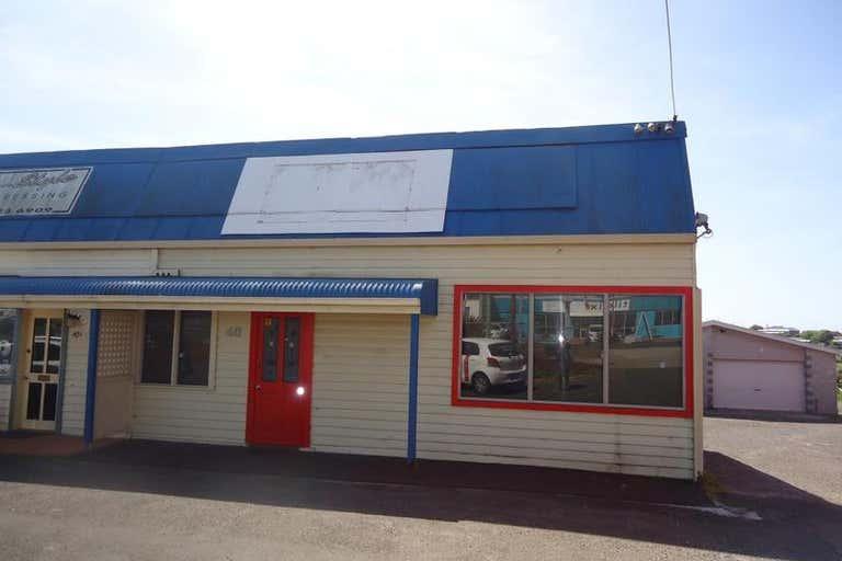 40 Don Road Devonport TAS 7310 - Image 1