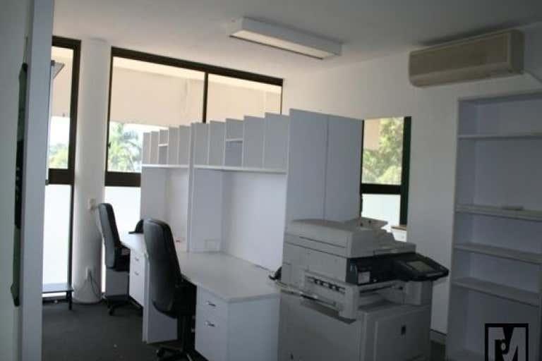 Mount Ommaney QLD 4074 - Image 4