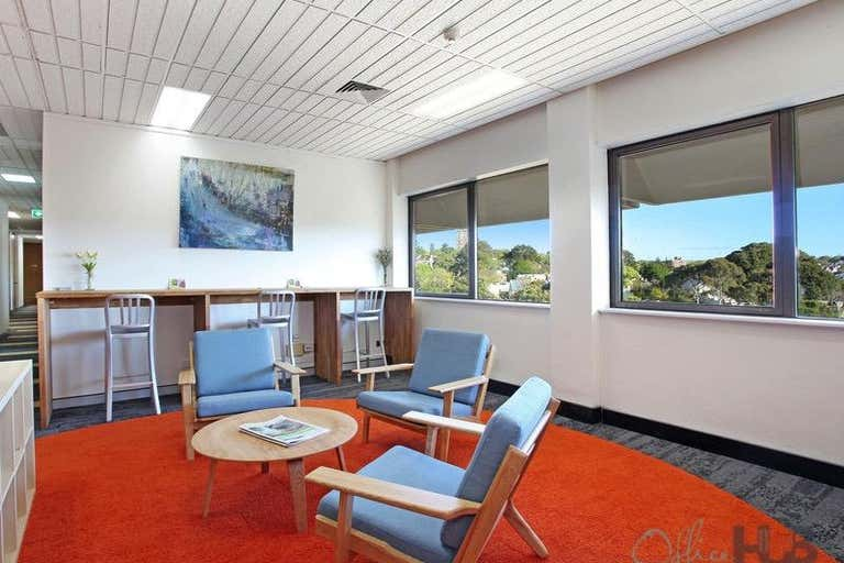 50/203-233 New South Head Road Edgecliff NSW 2027 - Image 3