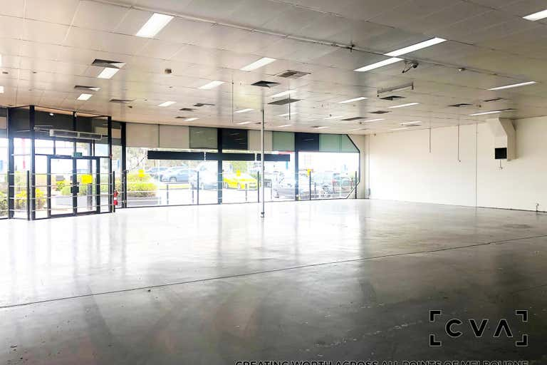 1/1812 Sydney Road Campbellfield VIC 3061 - Image 4