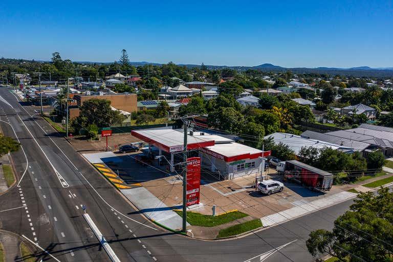 134-136 Blackstone Road Silkstone QLD 4304 - Image 3