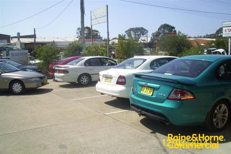 (L) Unit 2, 27 Jindalee Road Port Macquarie NSW 2444 - Image 4