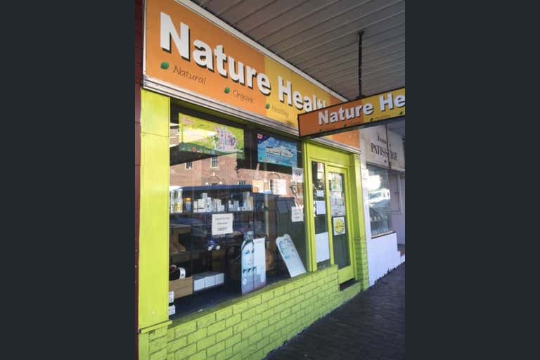 274 Peats Ferry Road Hornsby NSW 2077 - Image 1