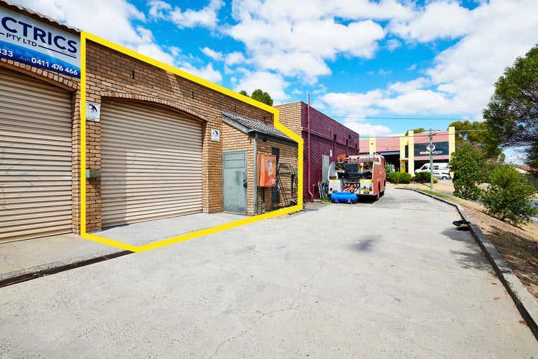 3/25 Fitzgerald Street Ferntree Gully VIC 3156 - Image 1