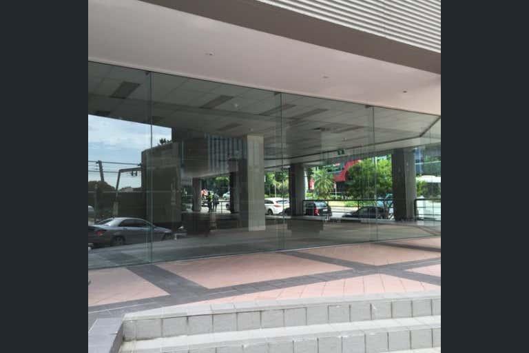 2 Help Street Chatswood NSW 2067 - Image 1