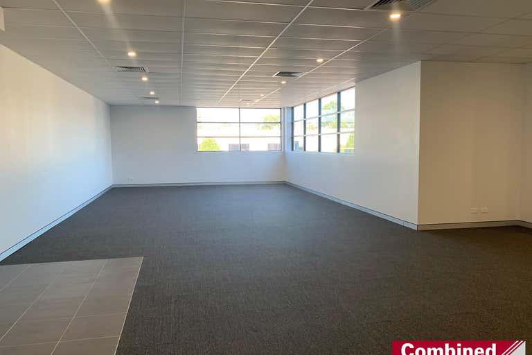 3/4 Forge Place Narellan NSW 2567 - Image 1