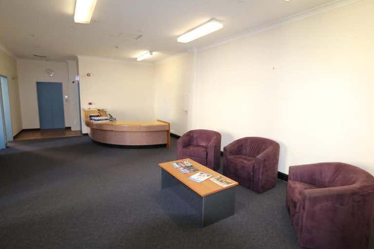 Level 1, 109 Brisbane Street Launceston TAS 7250 - Image 4