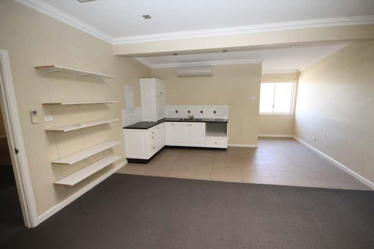 129 Prince Street Grafton NSW 2460 - Image 2