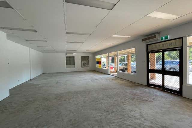 Shop 1 & 2, 189 Onslow Road Shenton Park WA 6008 - Image 4