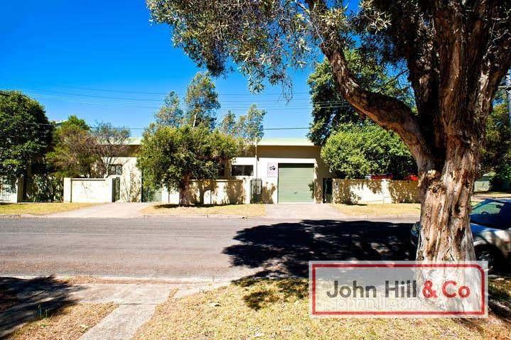 3/14 Telopea Avenue Homebush West NSW 2140 - Image 4